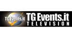 TG events