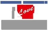 I Love liguria by LiguriaShop