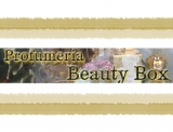 Profumeria Beauty Box