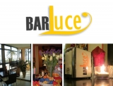 Bar Luce