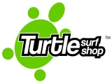 Turtle surf shop