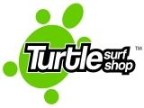 Turtle surf shop
