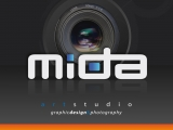 Mida Art Studio