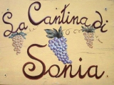 La Cantina di Sonia