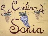 La Cantina di Sonia
