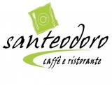Santeodoro