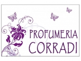 Profumeria Corradi