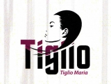Tiglio