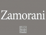 Zamorani