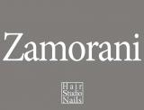 Zamorani