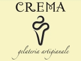 Crema