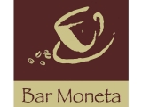 Bar Moneta