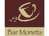Bar Moneta