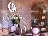 Cafè Renaissance