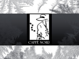 caffe noir