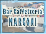 Bar Marconi