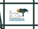 Sporting Pinamare