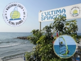 ultima spiaggia