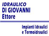 Idraulico Di Giovanni