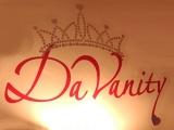 da vanity