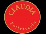 Pelletteria Claudia