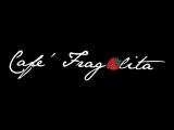 Fragolita