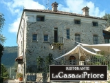 La Casa del Priore