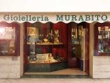 Gioielleria Murabito