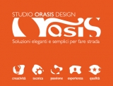 Studio ORASIS DESIGN