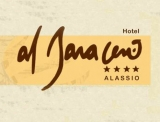 Hotel al saraceno