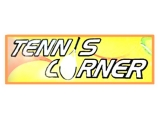 tennis corner
