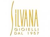Silvana Gioielli