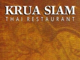 krua siam