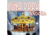 Luna Park Andora