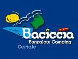 Camping Baciccia Ceriale Savona