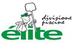 Elite Piscine - Costruzione e Gestione