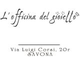 Officina del Gioiello | Gioiellerie | Savona