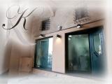 Centro Estetico| Savona | Karim | Ricostruzione Unghie