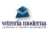 vetreria | moderna | savona