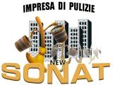 Impresa di Pulizie New Sonat Savona