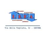 Savona | ascensori | Liguria | montacarichi | disabili | servoscale