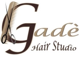 Gadé Hair Studio|Parrucchiere|Alassio