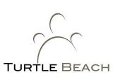 turtle spiaggia andora savona liguria